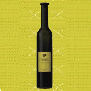 Olio d'oliva extravergine Castiglion Alberti